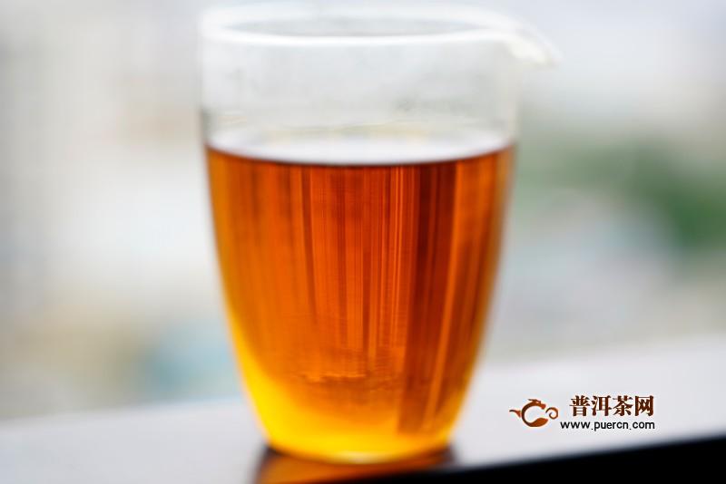 宜昌红茶属于什么档次图片