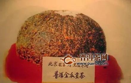 中国十大茶叶之最