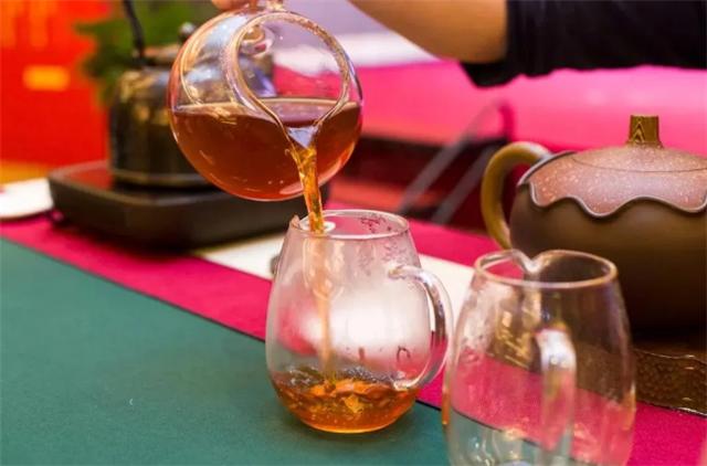 茶叶市场正在复苏,茶企茶商该如何发力?