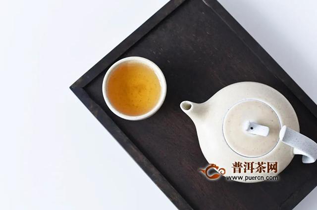 【名家分享】李国文:茶余琐话