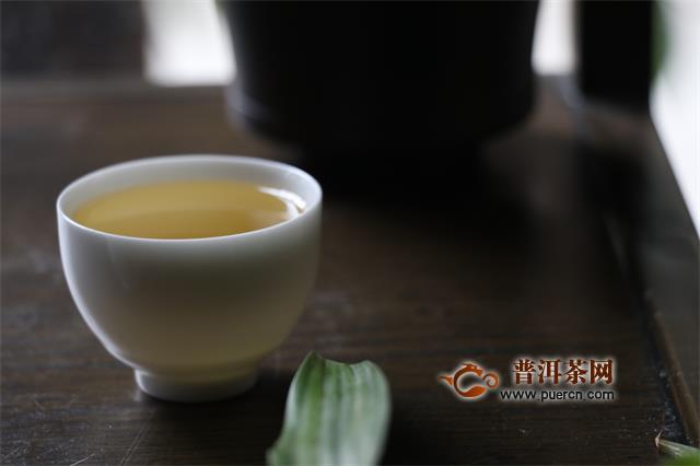 茶话 科学饮茶,你做到了吗?