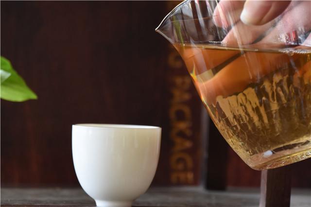 茶气、茶性究竟为何物?