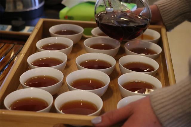 煮还是泡?老熟茶到底要怎么喝?
