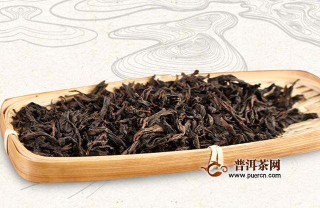青茶和乌龙茶有什么关系