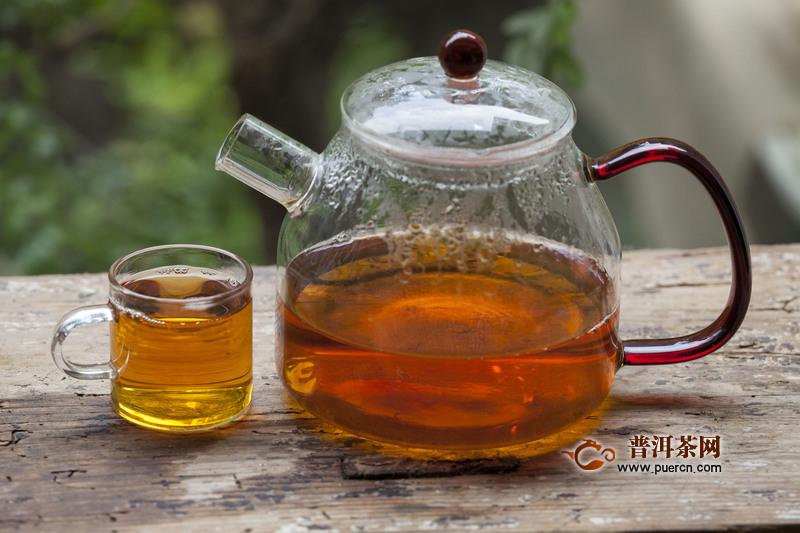 遵义红茶冲泡方法