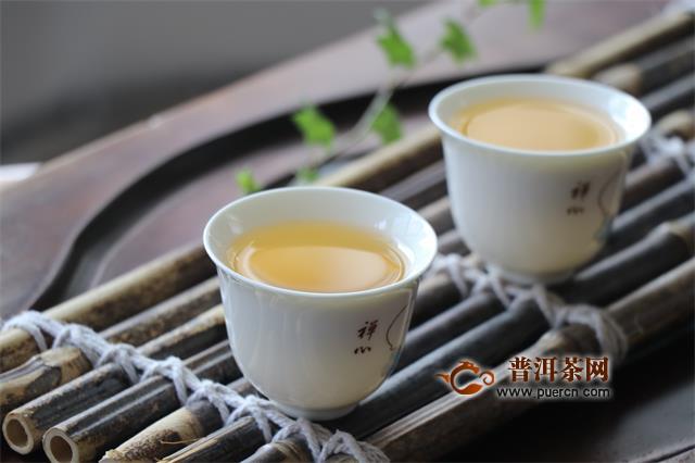 品味茶的温暖,感受人生的洒脱