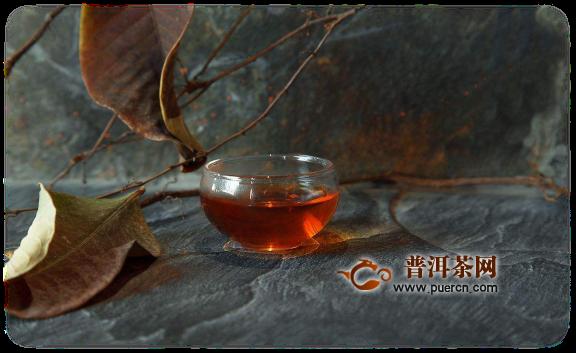 深度讲解岩茶如何选购比较好?