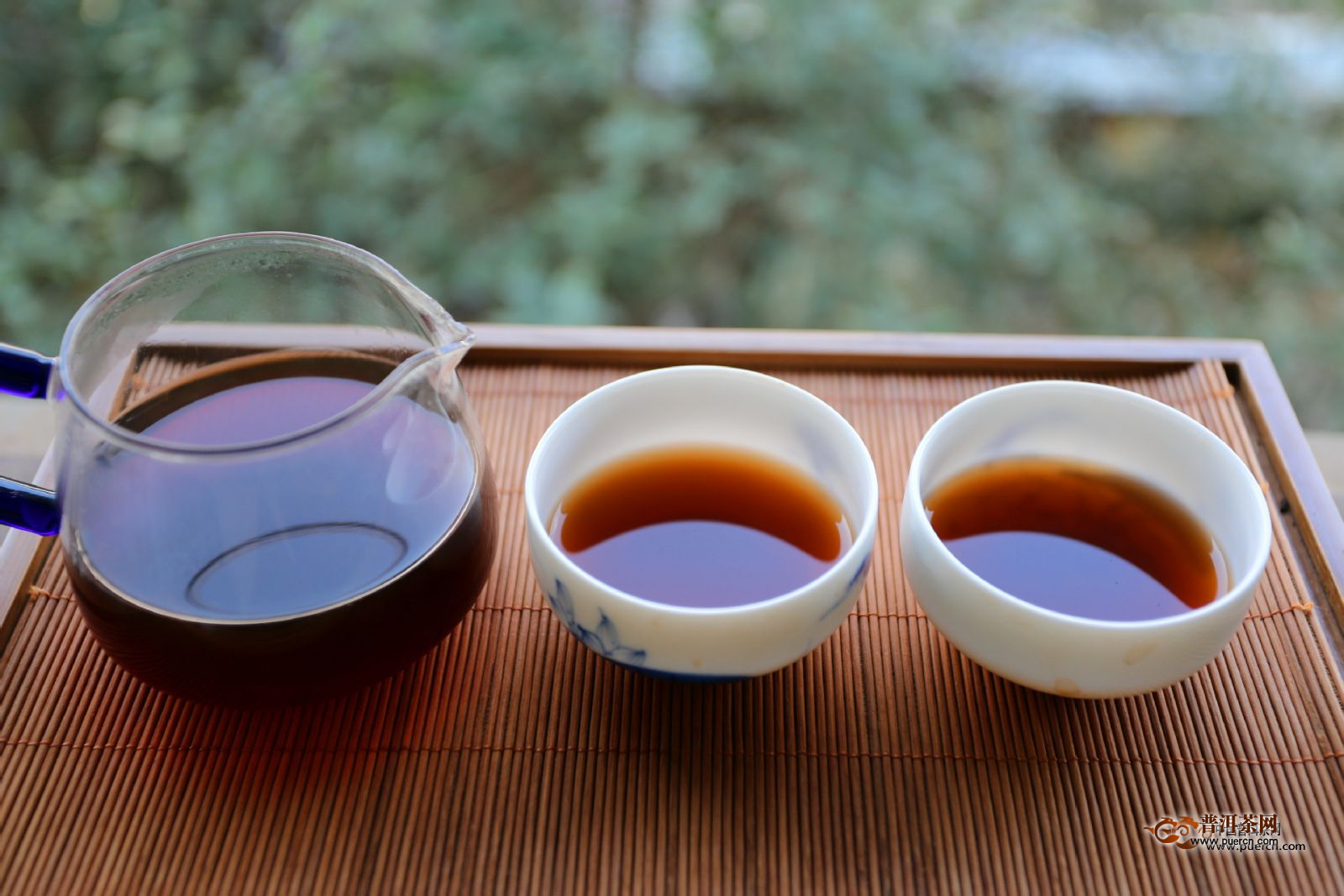 黑茶怎么煮效果最好