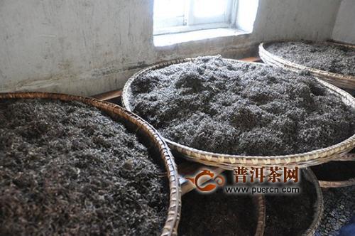 海南红茶历史由来