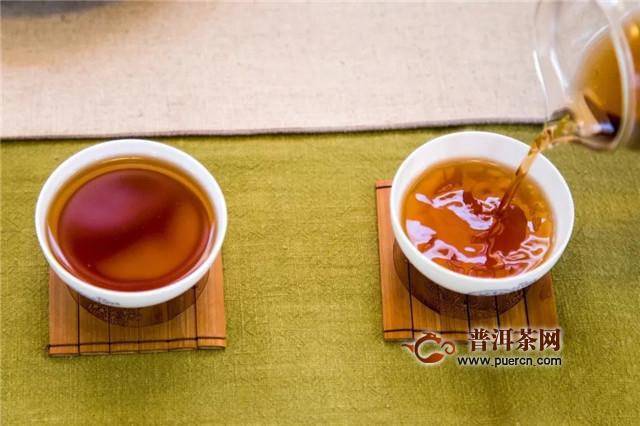 双陈:为什么越来越多的人爱上中期茶?看完这篇你就懂了