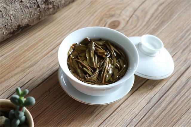 怎么喝茶才会有益身体健康