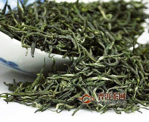 茶叶最忌讳什么,有哪些储存方法?