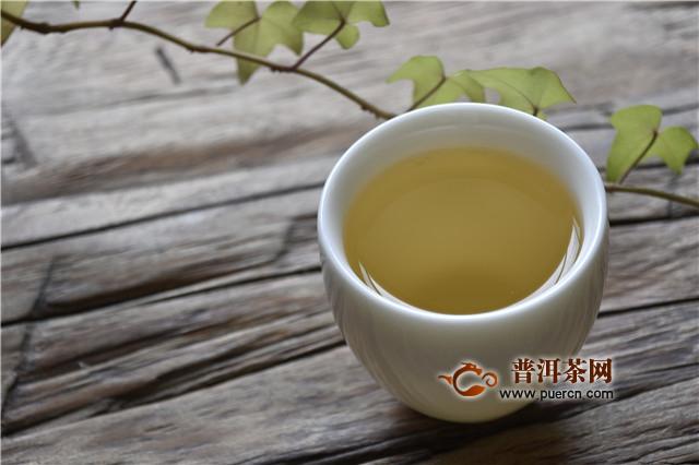 品茶高手是如何炼成的?
