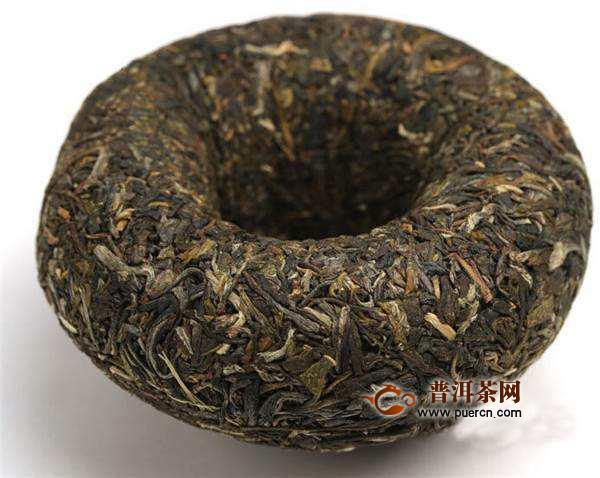 云南沱茶保存方法