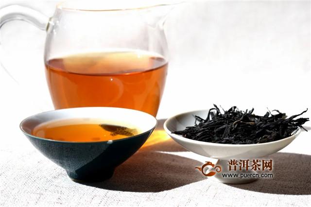 蒲门茶:【红茶研究院】选购篇——如何选购一款红茶?