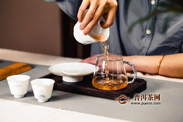 """5.21,喝大益,迎接""""国际饮茶日"""",百万茶礼送益友"""