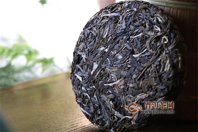 普洱茶小常识:拼配、纯料、一山一味