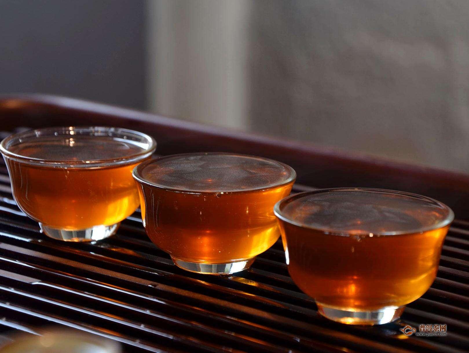 什么人不能喝千两茶