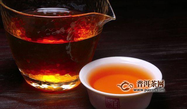 天尖茶怎么喝