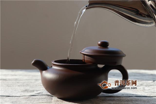 紫砂小知识:一壶一茶,有无必要?