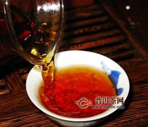 四川边茶怎么泡好喝