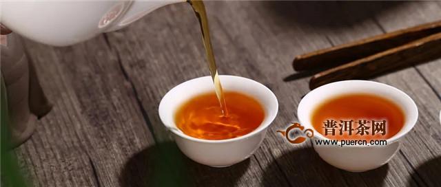 茶叶储存到底要不要放冰箱?