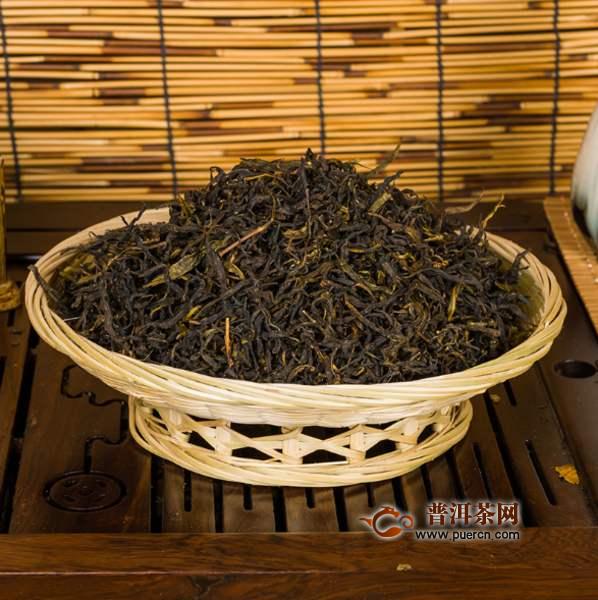 天尖茶的价格多少钱一斤