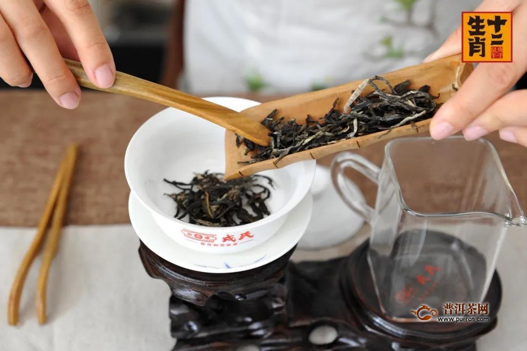 茶行业产品同质化严重茶企该如何取胜?
