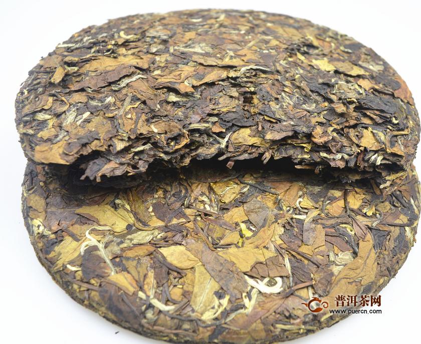 福鼎白茶是什么茶系