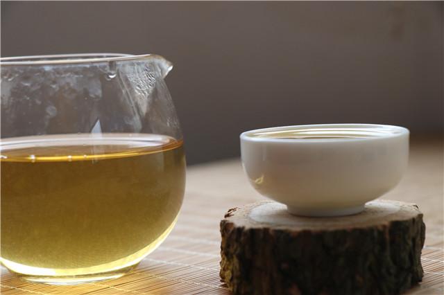 唯有茶,才能拥有整个世界的美好