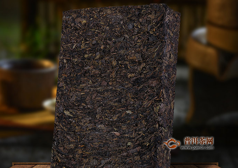 陕西黑茶致癌吗