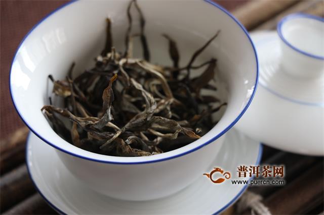 【普洱茶新手入门知识】普洱茶的冲泡