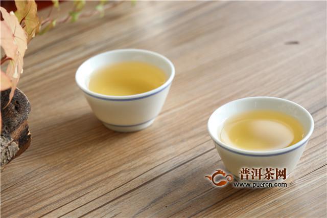 中国的茶道是什么?答案,就在这首茶诗里!