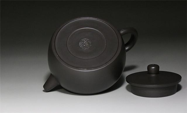 紫砂小知识:电窑烧的壶,会不会比推板窑好?