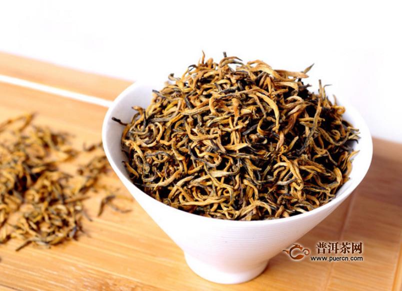 红茶的功效包括减肥吗