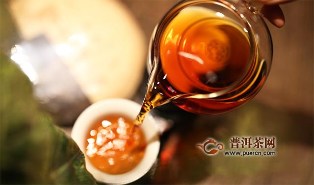 昆明七彩云南庆沣祥活动预告:好茶畅饮季 惊喜购精彩