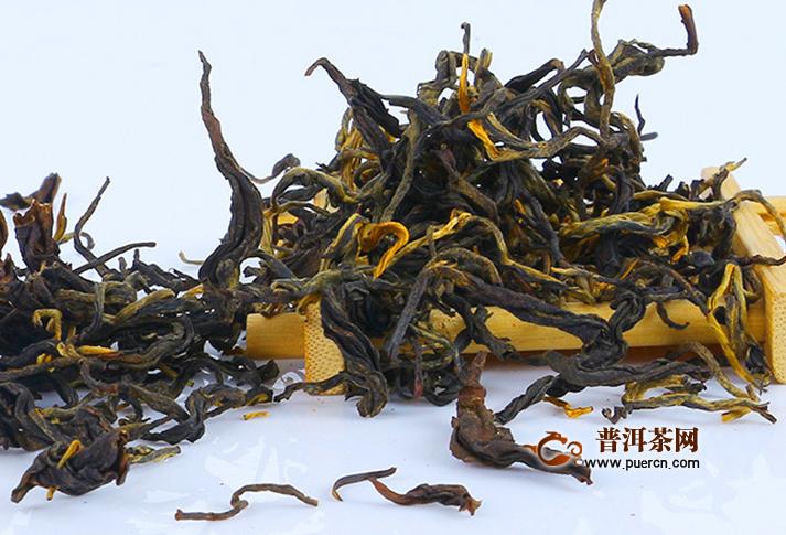 大红袍茶叶的功效与作用