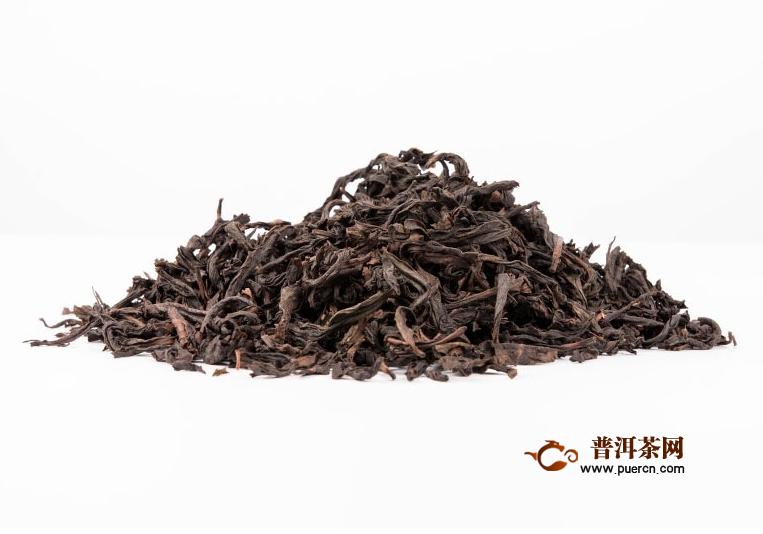 喝大红袍茶对身体的好处有哪些