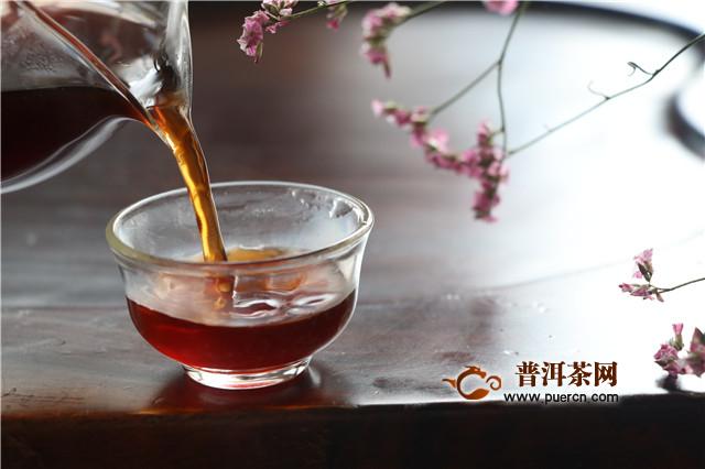 唐德宗对茶叶的一个举措,对后世有影响