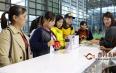 低预算下,茶叶营销究竟该怎么做?