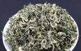信阳毛尖茶的功效与作用及食用方法