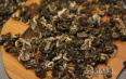 洞庭湖碧螺春茶叶的功效与作用