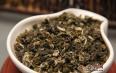 喝碧螺春茶对身体有哪些好处
