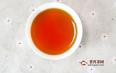 正宗祁门红茶品牌