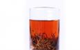 祁门红茶有哪几个品牌