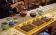 """茶叶市场正在回暖,茶企想好了如何""""接招""""吗?"""
