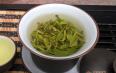 喝绿茶有什么好处和坏处