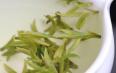 喝绿茶的好处