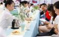 """茶叶市场回暖:企业想要快速""""回血"""",还有这些问题要解决!"""