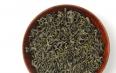 绿茶泡蜂蜜有什么功效